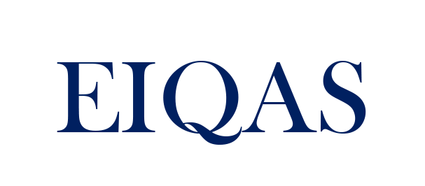 EIQAS – Enhancing Internal Quality Assurance Systems